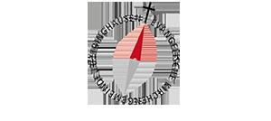 Evangelische Kirchengemeinde Lüttringhausen